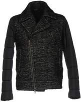 N°21 N° 21 Jacket