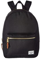 Herschel Grove X-Small (Black 1) Backpack Bags