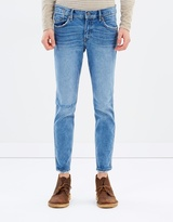 Mng Dylan 8 Jeans
