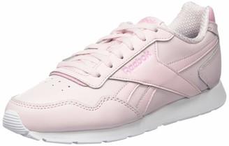 Reebok Girls Royal Glide Trail Running Shoes