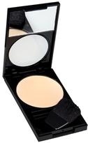 Revlon PhotoReady Pressed Powder Compact, Fair/Light 010