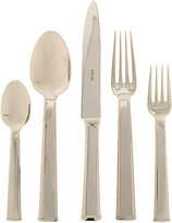 Ercuis Sequoia 5-Piece Place Setting