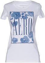 Aeropostale T-shirts