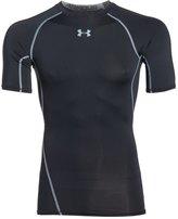 Under Armour Men's HeatGear Armour Short Sleeve Compression Shirt 8122819