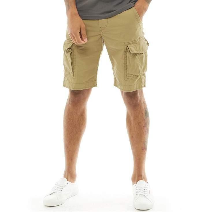 Bermuda Shorts Jeans Men/'s 4 Colors New Jack /& Jones Gary Cargo