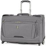 Travelpro AutoPilot Elite Carry-On Rolling Garment Bag