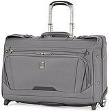 Travelpro AutoPilot EliteTM Carry-On Rolling Garment Bag