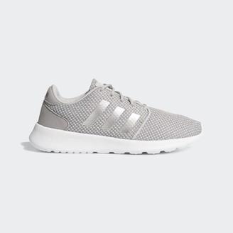 adidas QT Racer Shoes