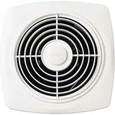 Broan NuTone 270 CFM Bathroom Fan NuTone