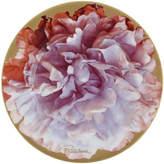 Roberto Cavalli Eden Dessert Plate
