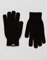 Cheap Monday Magic Touch Gloves
