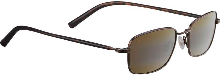 Maui Jim Paniolo Polarized Sunglasses