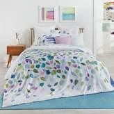 bluebellgray Mosaic Comforter Set, King