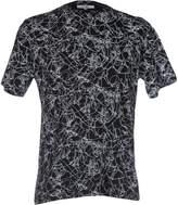 Carven T-shirts - Item 12069344