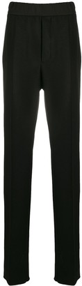 Tom Ford Tailored Cotton Trousers