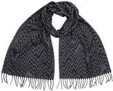 Lanvin Oblong scarves - Item 46535228