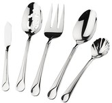 Zwilling J.A. Henckels Provence 45 Piece Set