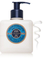 L'Occitane LOccitane Shea Butter Extra-Gentle Lotion for Hands and Body