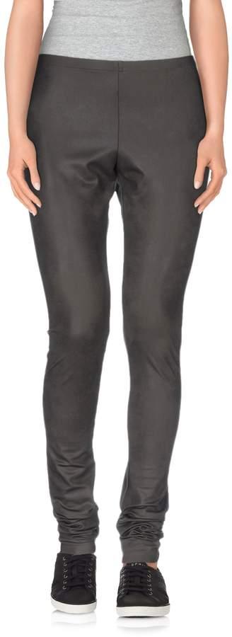 LGB Leggings - Item 36837014