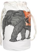 Thomas Paul Jumbo Laundry Bag