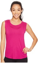 Lole Pina Tank Top Women's Sleeveless