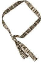 Billabong Women's Gypsum Woven Belt