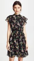 Shoshanna Amora Dress