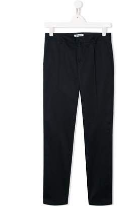 Dondup Kids TEEN formal trousers