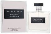 Ralph Lauren Midnight Romance 3.4-Oz. Eau de Parfum - Women