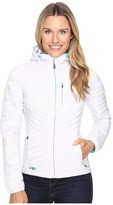 Outdoor Research Verismo Hooded Jacket