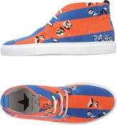 Macchia J High-tops & sneakers - Item 11090967