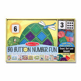 Melissa & Doug Interactive Toy