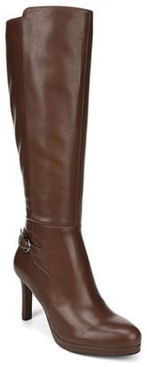 Naturalizer Tai Knee High Boot