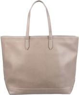 Matt & Nat Handbags - Item 45375774