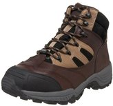 Wolverine Men's W05094 Kingmont Steel-Toed Boot