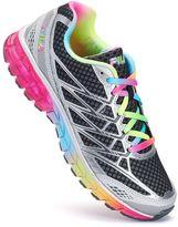 Fila Windmill 2 Energized Women's Running Shoes