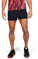 Under Armour Men's UA Ultra Performance 4'' Shorts