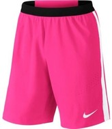Nike Womens Tempo Running Boyshorts