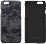 MAiSON TAKUYA Digital Printed Camouflage iPhone 6 Case