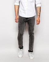 Farah Slim Stretch Jeans