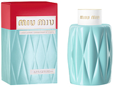 Miu Miu Body Lotion, 200ml