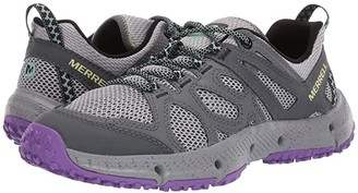 Merrell Hydrotrekker (Rock) Women's Shoes