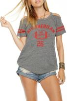 Chaser All American Tee