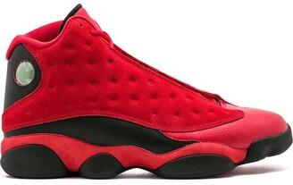 Jordan Air 13 Retro sneakers