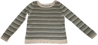 Sessun Multicolour Knitwear for Women
