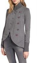 Bailey 44 Women's 'Britton' Cutaway Jacket