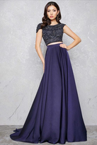 Mac Duggal Couture Dresses Style 20058D