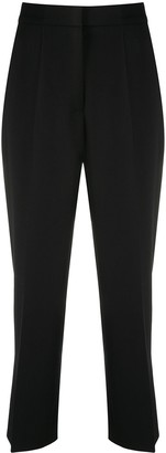 Stella McCartney Cropped Trousers