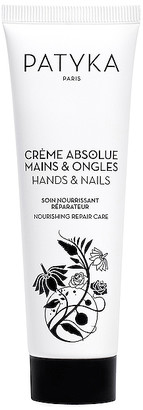 Patyka Creme Absolute Hands & Nails