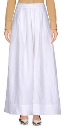 Mantu Long skirt